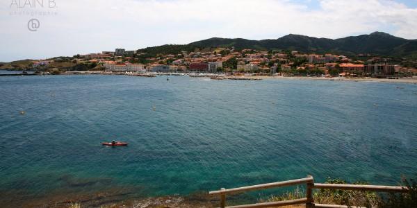 Location de vacances argeles sur mer sur loveyourstay short term rentals around the world - Location meuble argeles sur mer ...