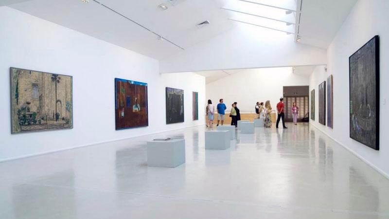 musee-art-moderne-ceret-pyrenees-orientales