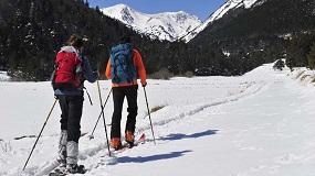 ski-randonnee-pyrenees-orientales