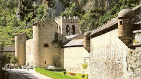 villefranche-de-conflent-patrimoine-pyrenees-orientales