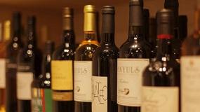 vins-roussillon-pyrenees-orientales