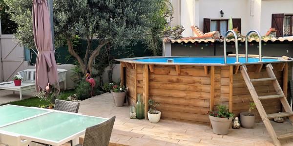 location-de-vacances-argeles-sur-mer-piscine-jardin-