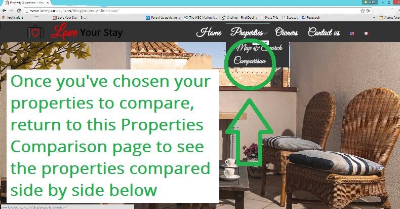 comparison_example